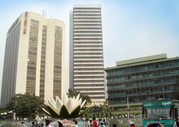 Bangladesh central bank measures have stabalized share ...
