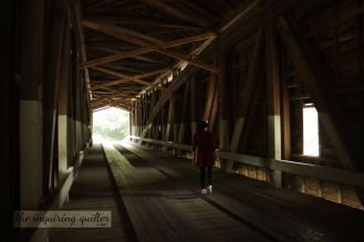 covered-bridge-3