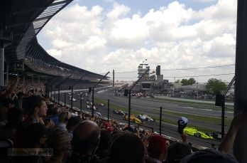 indy-500-2016-1