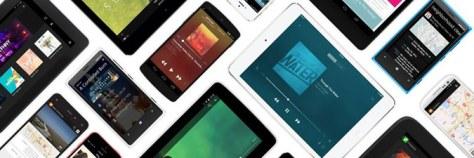 Subsplash Church Apps