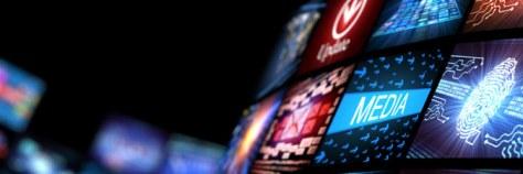 Media Fusion Streaming Tools