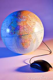 Just a Click Away–The Largest Online Collection of International Business Laws & Regulations.