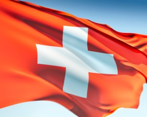 How to File a Lawsuit Against a Foreign Government: The Swiss Perspective.