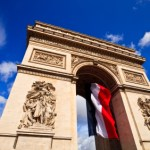 france arch1 150x150 - U.S. Companies Facing Increased Litigation in France over Labor Practices.