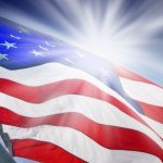 usa flag1 150x150 - How to Make America More Competitive. First, Abolish the H1-B Visa Quota.