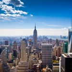 New York1 150x150 - International Arbitration in New York. Losing its Luster?