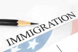 H-1b visa 2014, April 1, 2013, October 1, 2013, immigration attorney, h1-b attorney, h1b abogado