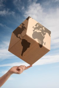 Why You Should Include INCOTERMS in Your International Contracts.