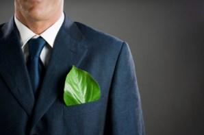 international business, clean energy, international attorney