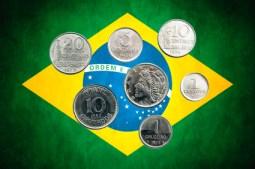 brazil investment1 - Doing Business in Brazil Just Got Easier (or Less Difficult).
