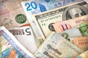 International Litigation Costs: A Comparative Study.