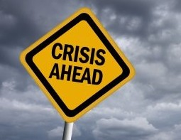 3 Steps to Prepare your International Business for Crisis and Continuity