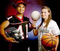 high-school-athletes
