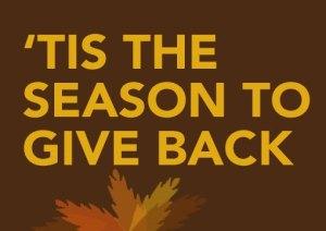 ThanksgivingGiveBack