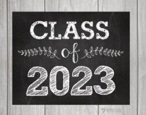 Classof2023