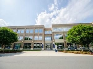 Studienzulassungsberatung Charlotte NC. International College Counselors Bürostandort.