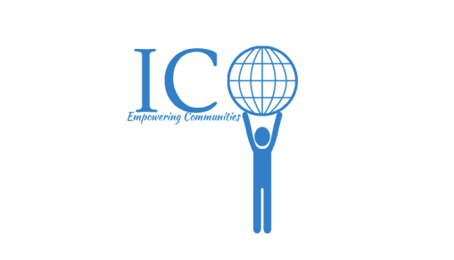 ico-logo-with-vision