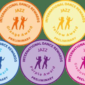 International Dance Rewards, dance rewards, dance school award, dance school rewards, dance school, dance school award, dance accreditation, dance accreditations, dance reward system, dance badge, dance certificate, dance badge and certificate, children's dance school, street dance award jazz award
