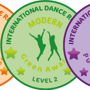 International Dance Rewards, dance rewards, dance school award, dance school rewards, dance school, dance school award, dance accreditation, dance accreditations, dance reward system, dance badge, dance certificate, dance badge and certificate, children's dance school, modern dance award group
