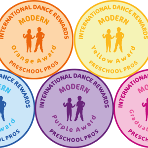International Dance Rewards, dance rewards, dance school award, dance school rewards, dance school, dance school award, dance accreditation, dance accreditations, dance reward system, dance badge, dance certificate, dance badge and certificate, children's dance school, dance reward