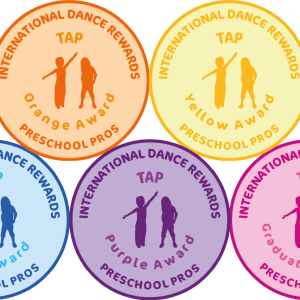International Dance Rewards, dance rewards, dance school award, dance school rewards, dance school, dance school award, dance accreditation, dance accreditations, dance reward system, dance badge, dance certificate, dance badge and certificate, children's dance school, progress record, performance record