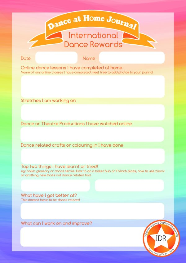International Dance Rewards, dance rewards, dance school award, dance school rewards, dance school, dance school award, dance accreditation, dance accreditations, dance reward system, dance badge, dance certificate, dance badge and certificate, children's dance school, dance journal, dance at home, dance diary