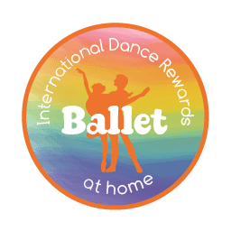 International Dance Rewards, dance rewards, dance school award, dance school rewards, dance school, dance school award, dance accreditation, dance accreditations, dance reward system, dance badge, dance certificate, dance badge and certificate, children's dance school,