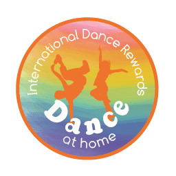 International Dance Rewards, dance rewards, dance school award, dance school rewards, dance school, dance school award, dance accreditation, dance accreditations, dance reward system, dance badge, dance certificate, dance badge and certificate, children's dance school, dane at home