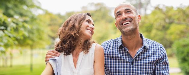 relationship previous to divorce is normally closing