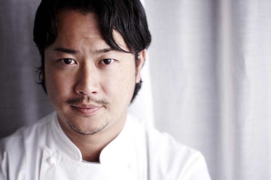 Makoto Okuwa