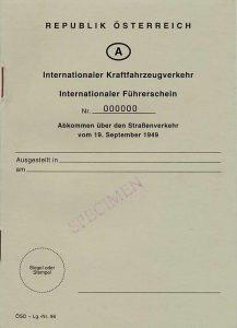 austria-idp