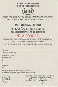 bosnia-idp