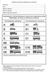 bosnia-idp-2