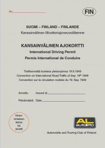 finland-idp