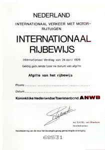 netherlands-idp
