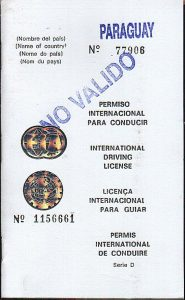 paraguay-idp