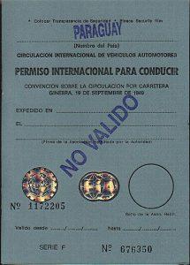 paraguay-idp-2