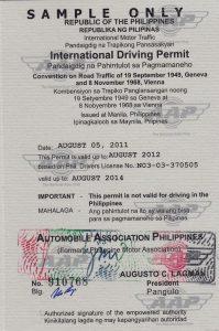 philippines-idp