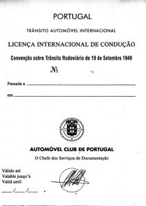 portugal-idp