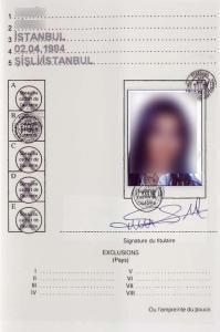 turkey-international driving permit-2