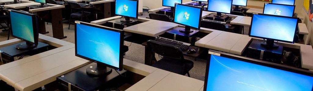 International EdTech - Portfolio - School Technology Audit
