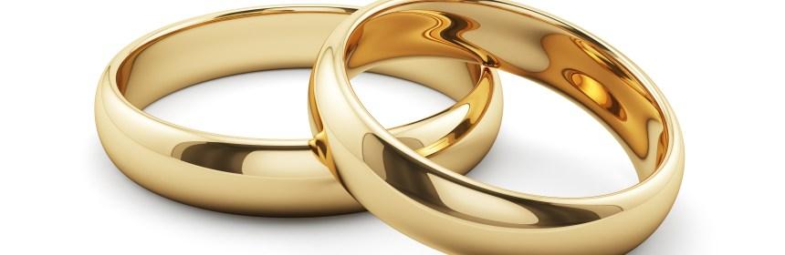 Marital Agreements The Transatlantic Estate Law Firm Pllc