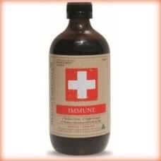 Healthy Essentials Liquid Immune