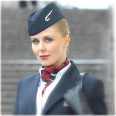 British Airways - UK
