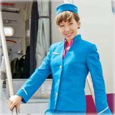 Ak Bars Aero - Russia