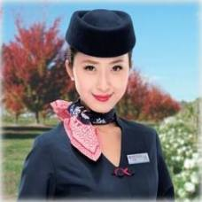 China Eastern Airlines - China