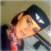 Air Algérie - Algeria