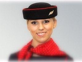 Eastern Airways - UK
