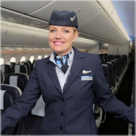 Thomson Airways - UK