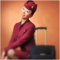 Qatar Airways - Qatar
